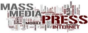 Press E-Media