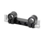 LW 15MM BRACKET
